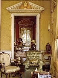 195 best designer david easton images on pinterest chandeliers