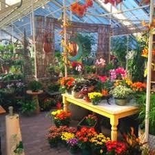 peaceable farms closed nurseries u0026 gardening 340 peaceable