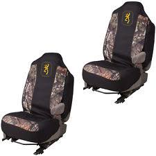 Camo Bench Seat Covers For Trucks Camo Seat Covers Ebay