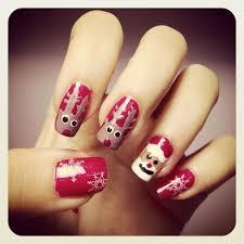 imagenes uñas para decorar como puedo decorar mis uñas para esta navidad shop online i