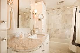 beautiful bathroom ideas beautiful tiny bathrooms crafts home