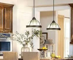 Light Fixture Ideas Entranching Kitchen Light Fixture Ideas Kitchen The Gather House