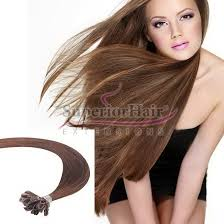pre bonded hair extensions reviews superior hair new zealand superior hair extensions nz s no 1