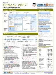 100 word quick reference custom guide cheat sheet all cheat