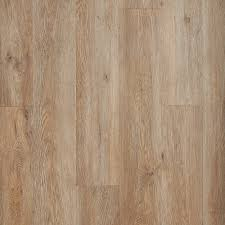 Floor And Decor Pompano Floor And Decor Brandon Fl Best 10 Foyer Flooring Ideas On
