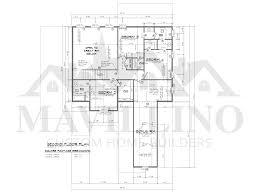 16 x 24 sle floor plan note all floor plans are floorplans mavillino custom homes