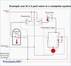 thermostat internal wiring diagram bustion rapid 25 u2013 pressauto net