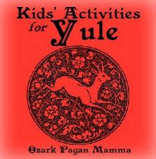 53 best yule images on pagan yule winter solstice