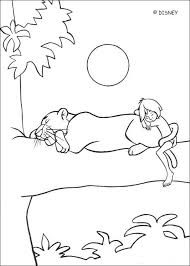 movies coloring pages 2149 best coloring pages images on pinterest drawings coloring