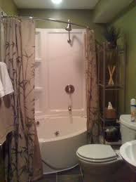 Bathroom Shower Tub Ideas Colors Best 25 Jacuzzi Bathroom Ideas On Pinterest Amazing Bathrooms