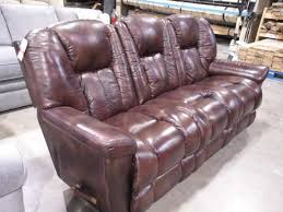 lazy boy maverick sofa lazy boy maverick sofa leather leather sofa