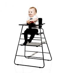 hochstuhl design designer hochstuhl tower chair sanvie mini