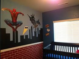 batman bedroom furniture amusing batman bedroom furniture decor inspirational design
