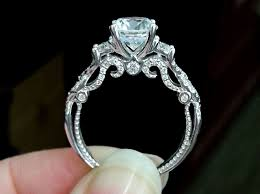 promise rings com images 50 best ideas about amazing promise rings fashiotopia jpg