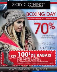 ugg sale boxing day uggs boxing day sale 2017 cheap watches mgc gas com