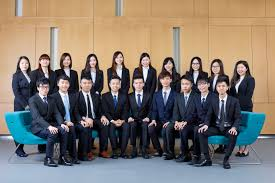 l ftung k che bba marketing department of marketing city of hong kong