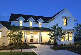 modern home plans with porches corglife