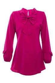 beautiful blouses pussybow blouse topgirl malaysia plus sizes beautiful
