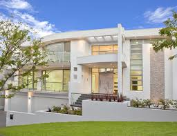 Collection Australian Luxury House Designs Photos The Latest Luxury Homes Designs