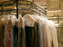 Price To Dry Clean A Comforter How Much Should Dry Cleaning Cost Encino Ca Patch