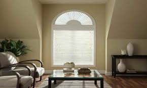 window cover ideas arch window blinds half arch window shades