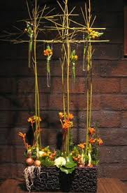 Floral Art Designs Tis The Season Floral Art Design W Designs Mẫu Pinterest