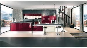 idee cuisine ouverte sejour idee cuisine ouverte sejour cuisine ouverte sur salon 2 images