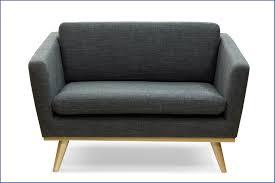 am pm canapé haut am pm canapé collection de canapé décoration 58803 canapé idées