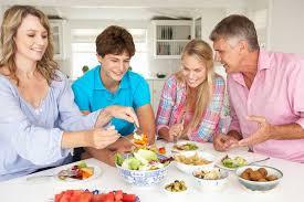 cuisiner sainement 8 astuces faciles pour cuisiner plus sainement la vie est