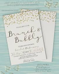 birthday brunch invitation templates day after wedding breakfast invitations with wedding