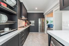 bto kitchen design steal kitchen design ideas from these four room bto homes home