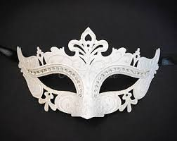 leather mardi gras masks mens leather masquerade mask masquerade mask leather mask