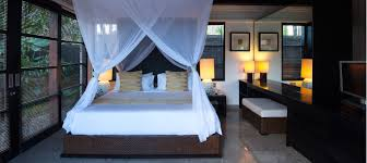 luxury private villa accommodation peppers seminyak bali