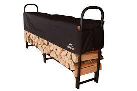 log storage you u0027ll love wayfair