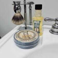 hero barber u0026 mercantile home facebook