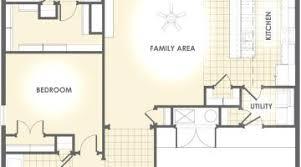 design bathroom layout 29 bathroom layout ideas shower expert design tempoapp design