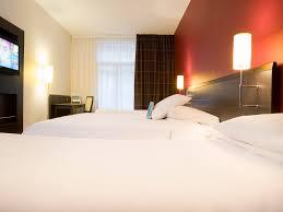 hotel avec dans la chambre lorraine hotel in metz ibis styles metz centre station
