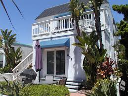 san diego beach vacation rental 808 balboa ct