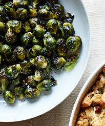 how make ina garten s roasted brussels sprouts instyle