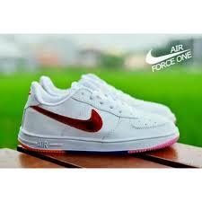 Sepatu Nike Elevenia sepatu nike air one sepatu olahraga sneakers sepatu