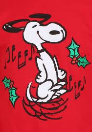 peanuts halloween shirt making spirits bright snoopy sweatshirt