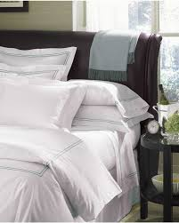 high quality sheets on sale discount bedding sferra