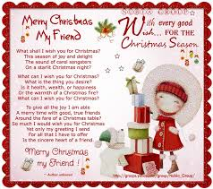 merry best friend b