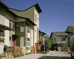 Lovell Beach House West Facing Elevation Joy Studio Design Gallery Best Design