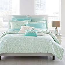 Sear Bedding Sets Sears Bedroom Sets Houzz Design Ideas Rogersville Us