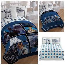 43 best star wars bedding images on pinterest star wars bedding