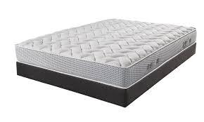 matelas 90x190 cm pas cher la halle au sommeil