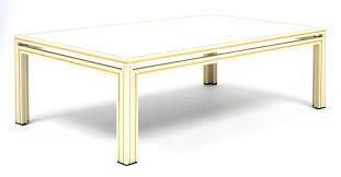 Brass Coffee Table Legs Brass Coffee Table S Sale Marble Top Legs Nz