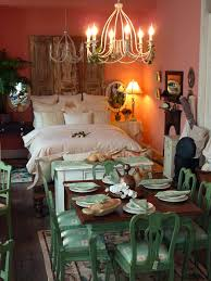 expats portugal feature shabby chic boutique