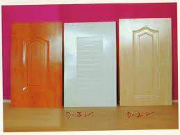 Interior Kitchen Doors Mdf Kitchen Cabinet Doors Best Home Furniture Ideas